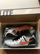 Nike Total 90 Soccer Shoes for sale | eBay