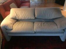 Cassina Möbel aus Stoff fürs Wohnzimmer