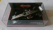 MINICHAMPS Häkkinen MP4/13 1998 McLaren