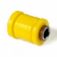 1 PU Bushing 3-06-1492 Front Susp Lower arm fits LANCER SPORTBACK RVR OUTLANDER