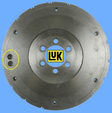 Trans. Clutch Flywheel LUK for Cherokee Comanche G. Cherokee TJ Wrangler 4.0L