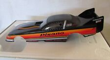 Action NHRA MIKE DUNN PISANO 1992 OLDSMOBILE Funny Car ~ 1:24 Die-Cast