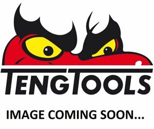 Teng Tools 580CM | Magnetic 460mm Wide Roller Cabinet Can & Bottle Storage Tray