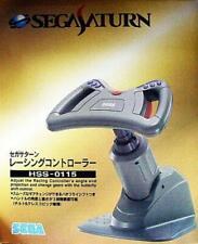 Saturn Racing Controller SS HSS-0115