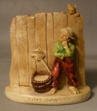 Sebastian Miniature Figurine Tom Sawyer