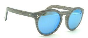 Illesteva Leonard 2 42 Sunglasses 50 23 140