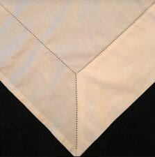 Hotel Collection 680Tc Egyptian Cotton Premium Mitered Corner Queen Flat Sheet