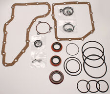 KP59900E - AXODE AX4S, REBUILD OVERHAUL KIT, 1991-2003, FORD