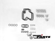 Genuine Keihin FCR 39 racing carburetor rebuild kit #1 Kawasaki ZXR 750 repair