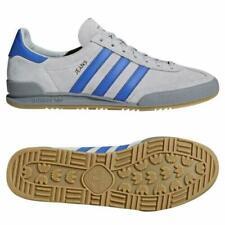 Zapatillas deportivas de hombre grises adidas adidas superstar