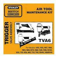 Stanley Bostitch TVA6 Service Repair Kit Trigger Assembly