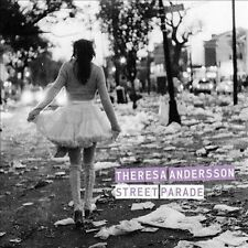 Street Parade by Theresa Andersson