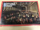 F.X.Schmid 2000 Piece Jigsaw Puzzle 92 x 65cm Vienna riding school New & Sealed