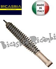 1988 MADE IN ITALY AMMORTIZZATORE POSTERIORE VESPA 150 VL1T VL2T VL3T