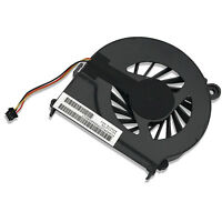 New For HP Pavilion G7-1263NR G7-1272NR G7-1260US G7-1260CA CPU Cooling Fan