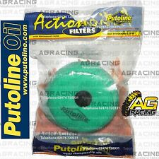 Putoline Pre-Oiled Foam Air Filter For Honda CR 250 1989 89 Motocross Enduro New