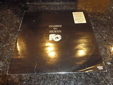 "FAR CORPORATION - Stairway To Heaven - 1985 UK 12"" vinyl single"