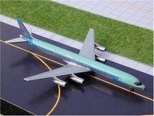 Gemini Jets - Trans Caribbean Airways DC-8-61    GJTCA096   1:400 Scale