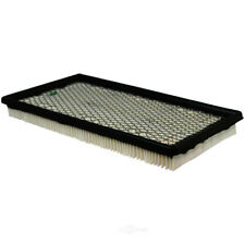 ( lot of 6 ) LUBER-FINER AF1043 Air Filter,fits Ford,Mazda,Mercury,Lincoln Cont.