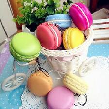 Fashion Cute Kawaii Soft Dessert Squishy Cute Cell phone Charms Key Straps New