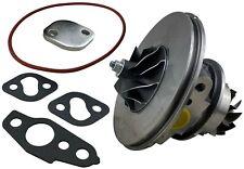 1JZ VVT-i Turbocharger Cartridge & Wheel Upgrade for 1JZ-GTE 1JZGTE VVTi 2.5L I6