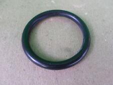 Lot of 17 ALD Vacuum Technologies 11011539 O-Rings