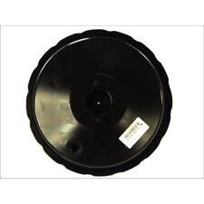 Bremskraftverstärker ATE 03.7755-4202.4