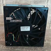 For Genuine authentic IBM X3850 x5 X3950 X5 front fan 59Y4850 59Y4813