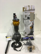 Dyson 213545-01 Small Ball Multi Floor Upright Vacuum Cleaner New Other