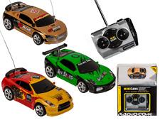 Ferngesteuertes Auto Funk Kinderspielzeug Rennauto Sportauto