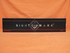 Sightmark Photon Xt Digital Night Vision 6.5x50L Riflescope #Sm18007