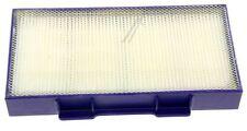 Filtro post-motore HEPA Dyson 915219-03 per DC26 Allergy Parquet Carbon fibre