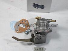 Bomba gasolina mecánica Nissan (Datsun) Sunny