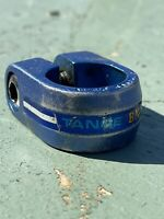 old school bmx Tange Seat Clamp Original 80s Japan