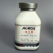 Peptone Biological reagent BR 250g