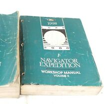 price of 1998 Expedition Travelbon.us