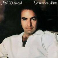 Neil Diamond - September Morn [CD]