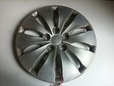Original 2008-2012 Honda Accord 16 Zoll Radkappe Radzierblende 44733TA5A00 #5