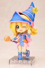 Cu-Poche Yu-Gi-Oh! Duel Monsters Black Magician Girl Kotobukiya