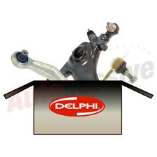 MERCEDES C220 2.2 2.2CDi 2.2D 2.2 03/93-03/01 SUSPENSION KIT Rear Centre Delphi