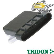 TRIDON IGNITION MODULE FOR Lexus ES300 MCV20R 08/98-10/01 3.0L