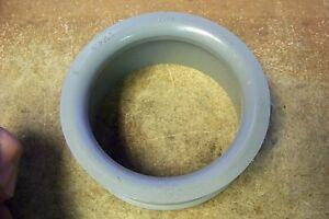 NOS Carlon E997N 4-IN PVC END BELL