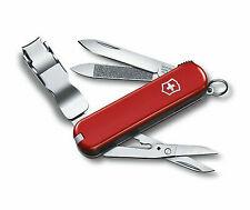 Victorinox Folding Knives For Sale Ebay