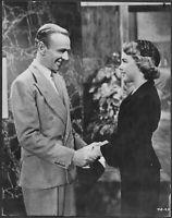~ Fred Astaire LOT 3 Original 1940s-1950s Promo Photos Terry Moore Red Skelton