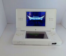 Nintendo DS Lite FINAL FANTASY III 3 Console System with  Pen