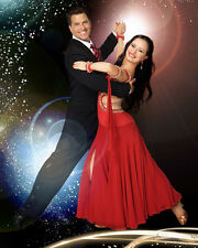 Dancing with the Stars [Cast] (41503) 8x10 Photo