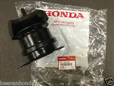 Motor Mounts For 2001 Honda Accord Ebay