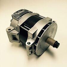 New Load Boss Alternator, 12V, 320A, Replaces Leece Neville 4962PA, A0014962PA