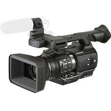 Panasonic AJ-PX270 microP2 Handheld AVC-ULTRA HD Camcorder