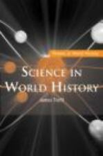 Science In World History (themes In World History): By James Trefil